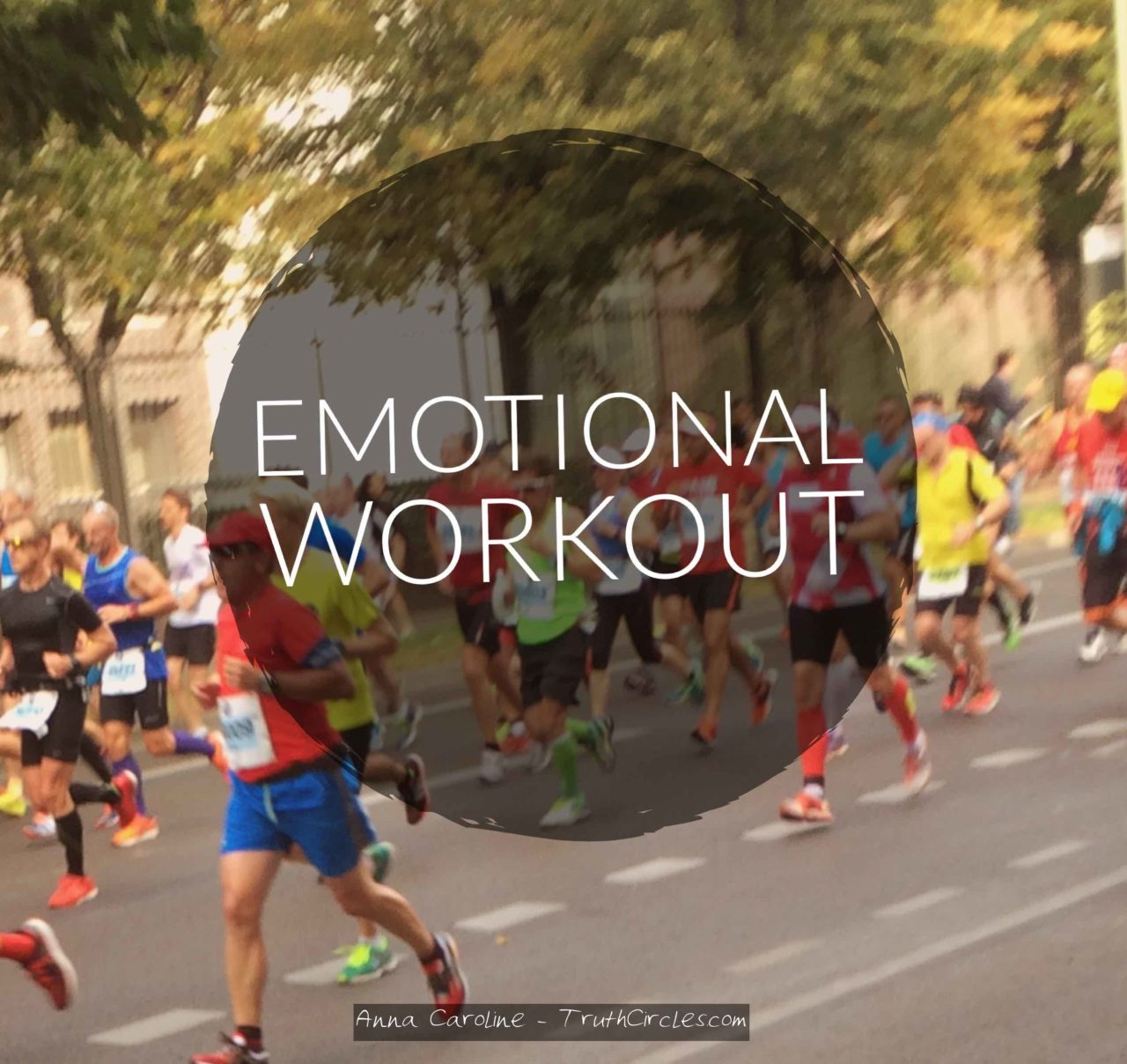 emotional-workout