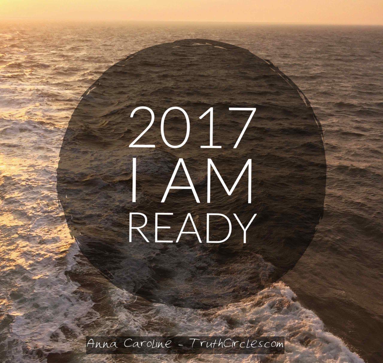 2017-i-am-ready